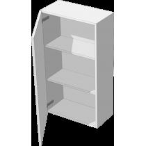Tall Wall Units