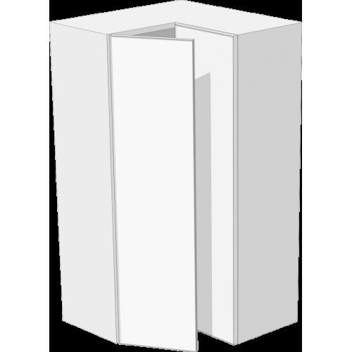 Corner Units