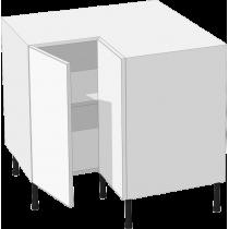 Floor Corner Units