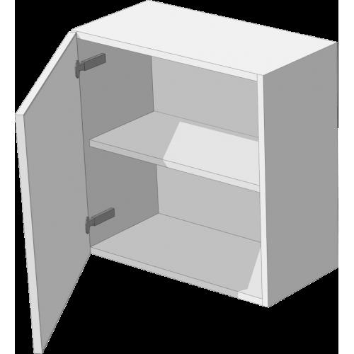 Short Wall Units