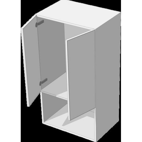 Micro Wave Units