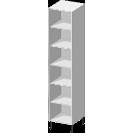 Tall Units